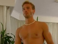Hot guy masterbation
