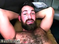 Dicks frottant ensemble shemale straight male gay porn