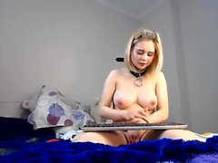 Webcam Model2 Vapaa isot tissit porno video