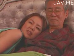Japanese Old Man Tube Search 854 videos - NudeVista