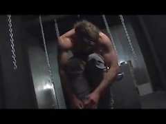Colby Keller (Solo)
