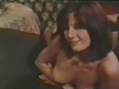 Softcore Nudes 651 60's and 70's - Scene 7
