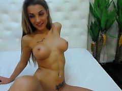 amateur angelicaandjessica fingering sich auf Live-Webcam