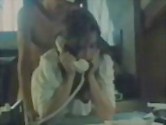 Мечта любовника (1985)