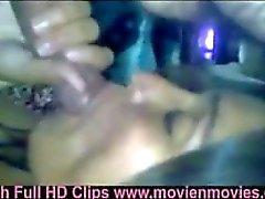 hiden cam porn video