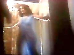Full Movie - Kay Parker - Health Spa -1978 - by arabwy