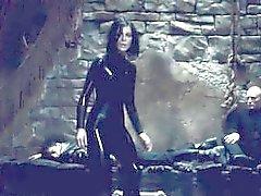 Kate Beckinsale - O mix Selene
