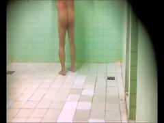 Nacktbaden und Sauna