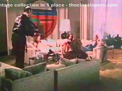 John Holmes di Chris Cassidy Paola Orsa Maggiore a siti porno classico