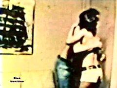 Peepshow Шлейфы восемьдесят девять 70 -х и 80 - Картина 1