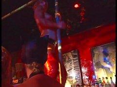 Magma swingt auf Ibiza - Teil 4