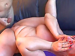 German mother i'd like to fuck anal two
