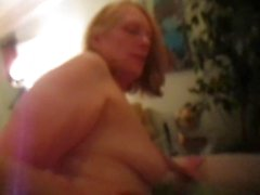 One I found and enjoyed - fucking mother in law