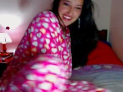 webcam girl espa&ntilde_ol 527