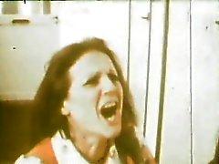 ultra retro slut in 1980