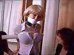 sexy bondage ii