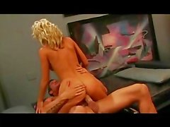 Ass Whores - Scene 11