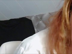 Erkek Genital Testi JOI.mp4