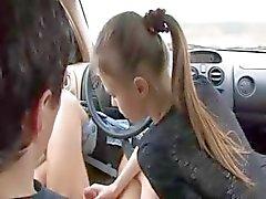 extrema boquete no meu carro