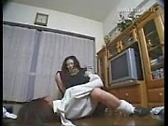 Japanese schoolgirl bully lesbian - free full videos redhotsubmission