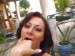 sexy woman solo 24- hx