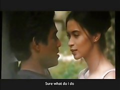 Adulterous Wife Classic 90's Tagalog Milf Movie