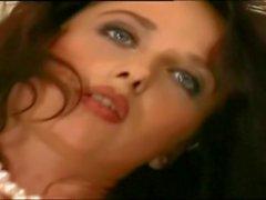 Sexy Erika Bella Anal Fantasies 2. 1996. Scene 3 # 06