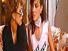 delicias eroticas de una actriz porno