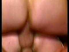 Myriel is a French porn bimbo who gets ass fucked and shot with cum in the face
