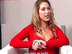 Mirabella Batı Casting
