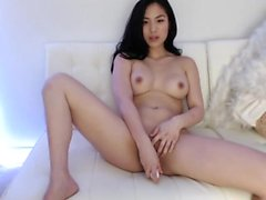 This Made Me Cum 5 Times - Watch Part2 on CUMCAM,COM