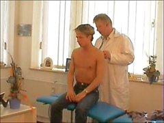Clinique médicale allemande