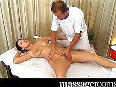 håriga fittor massage sollentuna