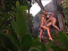 Heather Vandeven Et Carli Banks