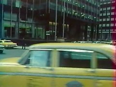 New York Mansex Odyssey