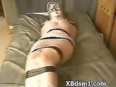 Arrogance mauvaise de BDSM Ecouter