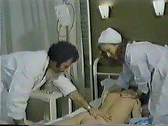 Bragueta Historia (1986)