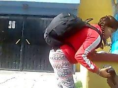 Mostrando La Танги собственной Мексико # 03