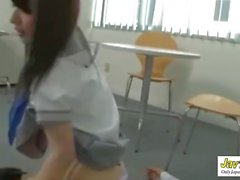 100 nylon japanese panty hand job Jav17