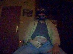 Dig på min Fullständig Kanon - Mitt stora deckaren enorm kuk xXx
