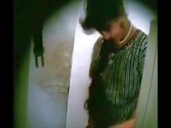 Indian Desi Village Girl Fucked Forced Hardcore and Painfull Sex Video in Jungle no23 on xtube1