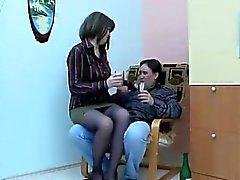 2016 Russia matura di MOM 02
