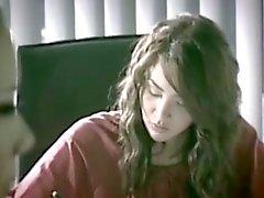 Хаи 2003