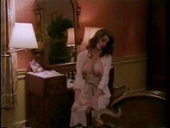 Phantasmo classic re-edit: Bridgette and Lisa