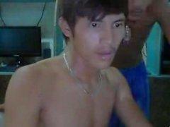 butuan boys2