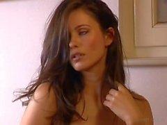 Kyla Vanidad Affair