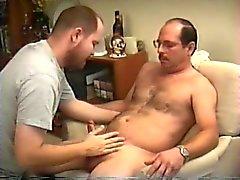Daddy Secret Oppitunti 2