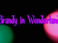 Brandy in Wonderland