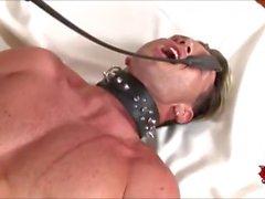 Big Tits & Blasen - Gianna Blows Best (Thick-Chick-Picks)
