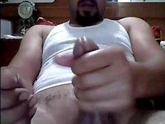 geil Araber auf cam